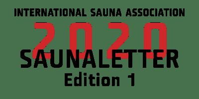 SAUNALETTER-1 2020