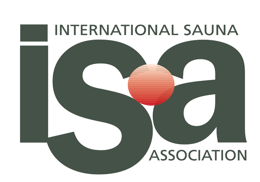 International Sauna Association - ISA