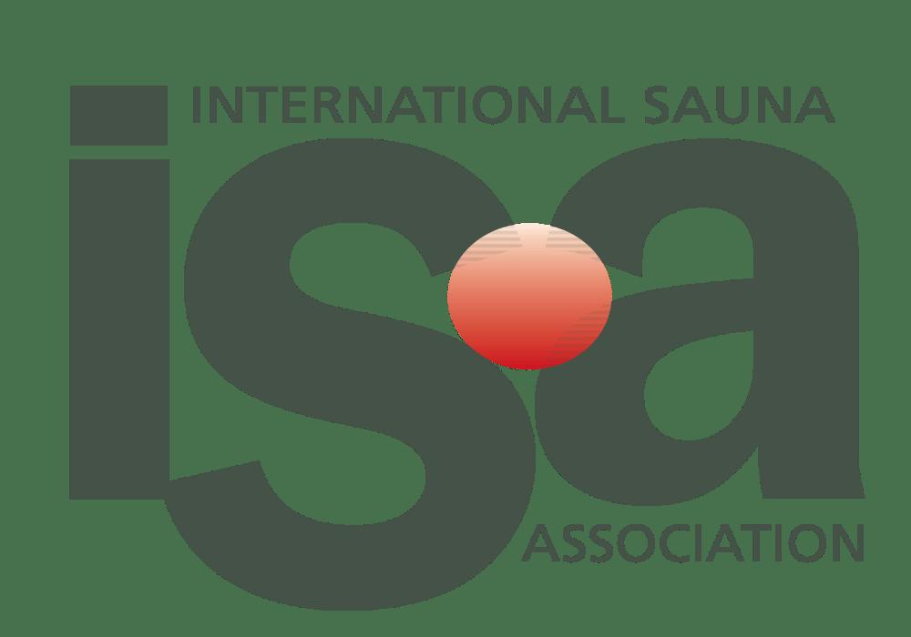 International Sauna Association - ISA