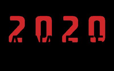 SAUNALETTER-5 2020