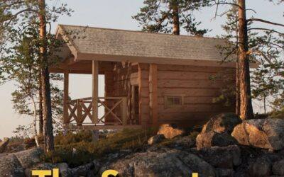 Secrets of Finnish Sauna Design